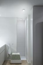 Wever Ducré Blas 2.0 badkamerlamp LED 3000K