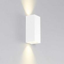 Wever Ducré Train Up/Down wandlamp LED