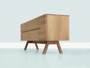 Zeitraum Low Atelier dressoir