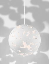 Zero Camouflage 800 hanglamp outdoor