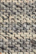 Zuiver Frills vloerkleed 170x240