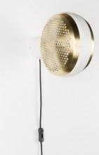 Zuiver Gringo wandlamp