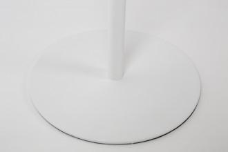 Zuiver Tweedekansje - Ivy tafellamp