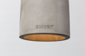 Zuiver Left hanglamp
