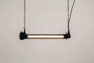 Zuiver Prime hanglamp L