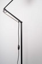 Zuiver Reader vloerlamp