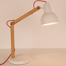 Zuiver Study bureaulamp
