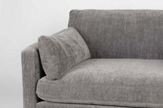 Zuiver Summer Love Seat fauteuil