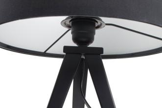 Zuiver Tripod tafellamp