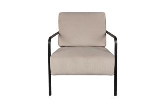 Zuiver X-Bang fauteuil