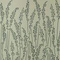 Farrow & Ball Feathergrass behang BP5105