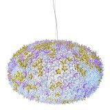 Kartell Bloom New hanglamp