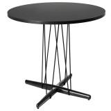 Carl Hansen & Son E020 Embrace tafel 79.5cm eiken