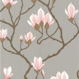 Cole & Son Magnolia behang