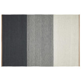 Design House Stockholm Fields vloerkleed 200x300