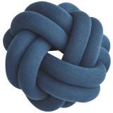Design House Stockholm Knot kussen 30x30