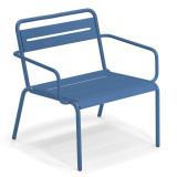 Emu Star fauteuil