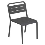 Emu Urban Chair tuinstoel