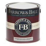 Farrow & Ball Primer en Undercoat hout buiten, neutrale tinten