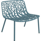Fast Forest Lounge fauteuil