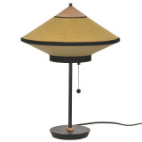 Forestier Cymbal tafellamp