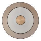 Forestier Cymbal wandlamp LED medium