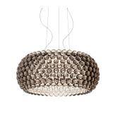 Foscarini Caboche Plus Grande hanglamp LED