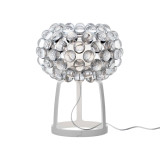 Foscarini Caboche Plus tafellamp LED
