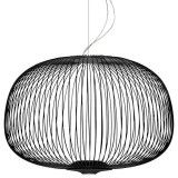 Foscarini Spokes 3 hanglamp LED
