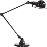 Jieldé Signal SI333S bureaulamp