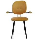 Lensvelt Maarten Baas 102 C stoel met armleuning