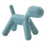 Magis Puppy kinderstoel Extra small