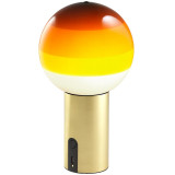 Marset Dipping Light tafellamp draagbaar LED