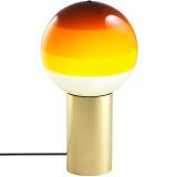 Marset Dipping Light tafellamp small LED