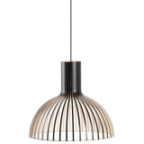 Secto Design Victo Small 4251 hanglamp
