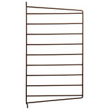 String Furniture Wall side panel 2-pack 50 x 30 cm