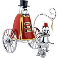 Alessi Circus call bell woondecoratie (limited edition)