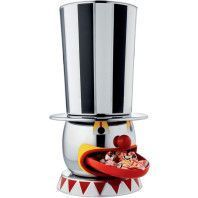 Alessi Circus snoepdispenser (limited edition)