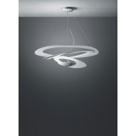 Artemide Outlet - Pirce hanglamp wit