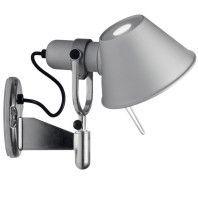 Artemide Tolomeo Faretto wandlamp