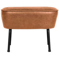 BePureHome Vogue hocker