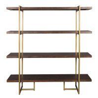 Dutchbone Class Shelf stellingkast