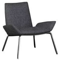Design on Stock Komio fauteuil