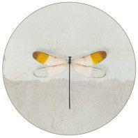 Tarkett Dragonfly vloerkleed vinyl 196 blauw