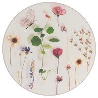 Tarkett Flowers vloerkleed vinyl 196