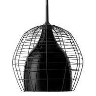 Diesel Cage hanglamp