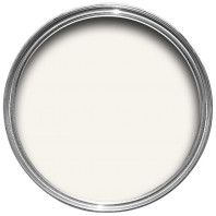 Farrow & Ball Hout- en metaalverf buiten All White (2005)
