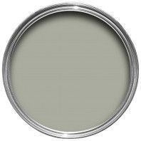 Farrow & Ball Hout- en metaalverf buiten Blue Gray (91)