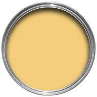 Farrow & Ball Hout- en metaalverf buiten Citron (74)