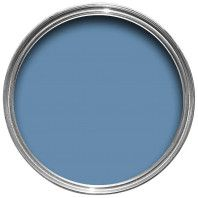 Farrow & Ball Hout- en metaalverf buiten Cook's Blue (237)